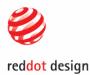 red dot design für trauringe xoe